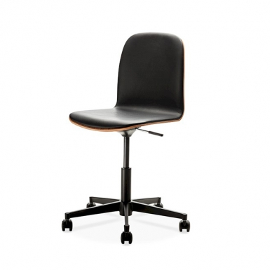 Image of Boston Office Chair