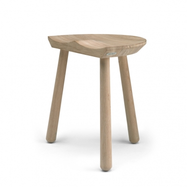 Image of Cobbler Stool