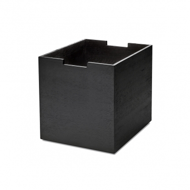 Image of Cutter Box - Large