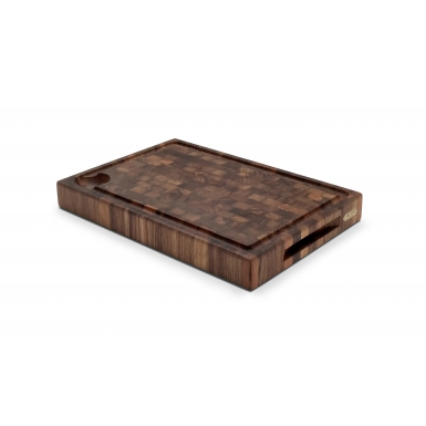 Image of Cutting Board - Small