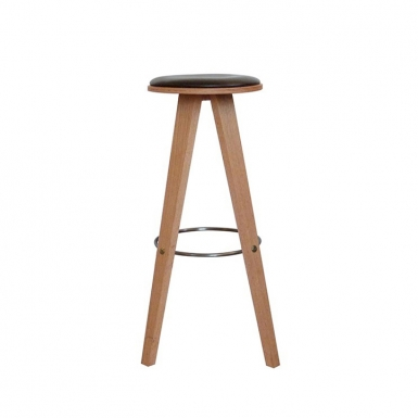 Image of Viggo Bar Stool
