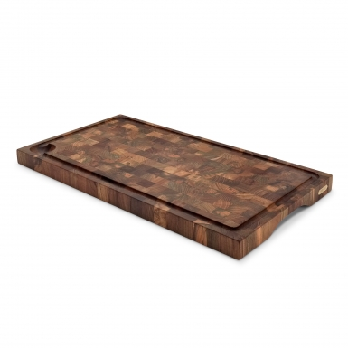 Image of Dania Cutting Board - Large