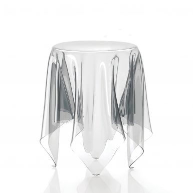 Image of Essey Grand Illusion Table