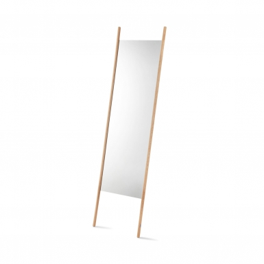 Image of Georg Mirror