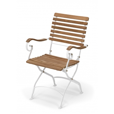 Image of Grenen Arm Chair