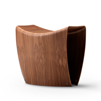 Image of Gallery Stool