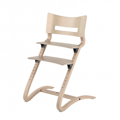 Image of Leander High Chair
