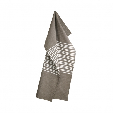 Image of Horizontal Tea Towel