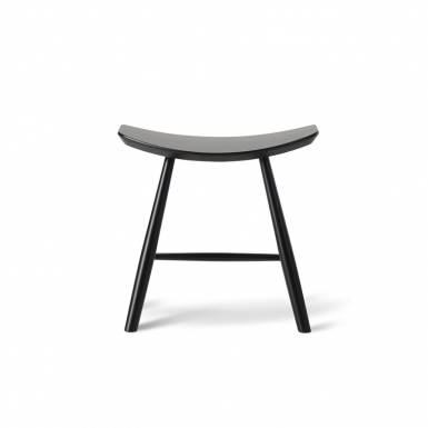 Image of J63 Stool