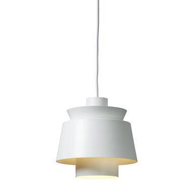 Image of Utzon JU1 - White