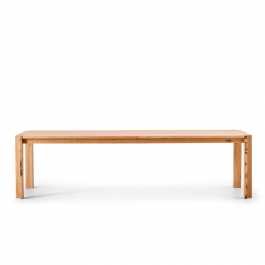 Image of Jeppe Utzon Table