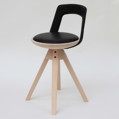Image of Kindt-Larsen Stool