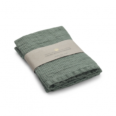 Image of Linen Cloth - 2 Set