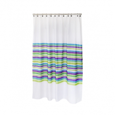 Image of Multi Shower Curtain
