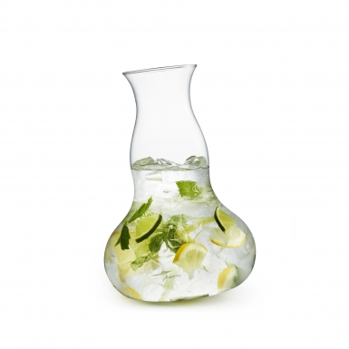 Image of Motion Carafe