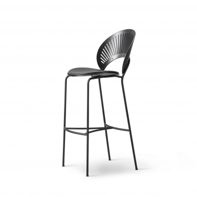 Image of Trinidad Bar Stool