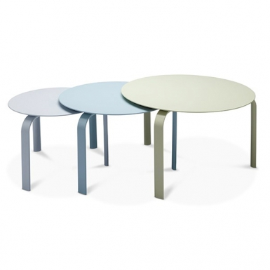 Image of Nest Table