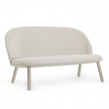 Image of Ace Sofa