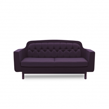Image of Onkel Sofa 2 Seater