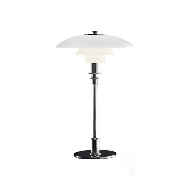 Image of PH 3/2 Table Lamp