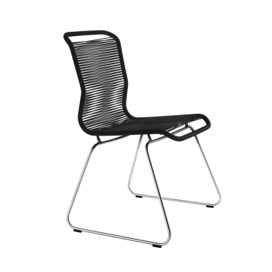 Image of Panton One Chair