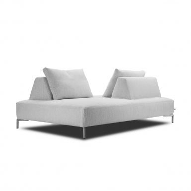 Image of Playground Sofa