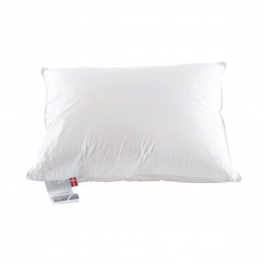 Image of Breeze Pillow