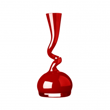 Image of Swing Vase - Small