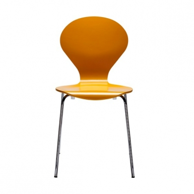 Image of Rondo Chair