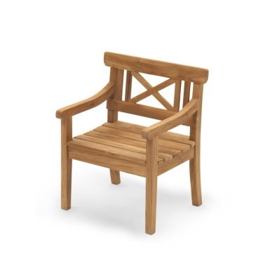 Image of Drachmann Chair