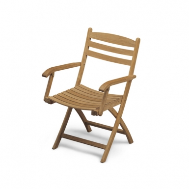 Image of Selandia Armchair