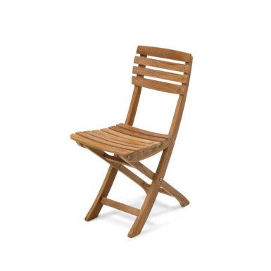 Image of Vendia Chair