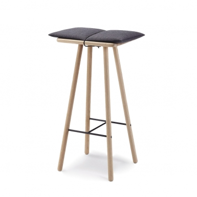 Image of Georg Bar Stool