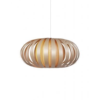 Image of ST903 Pendant 400 - Natural
