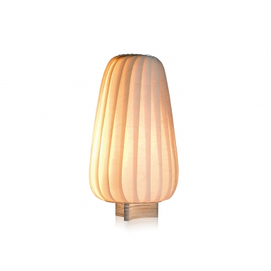 Image of ST906 Table Lamp