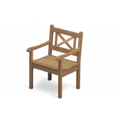 Image of Skagen Chair