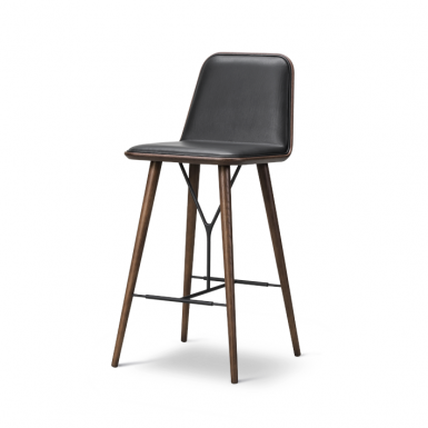 Image of Spine Bar Stool