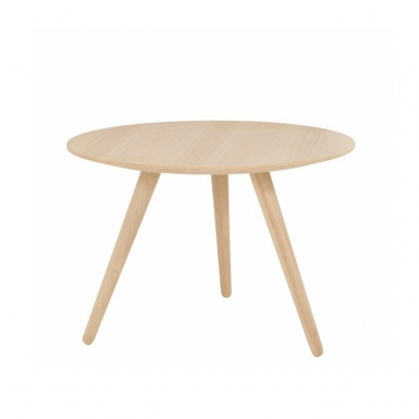 Image of Stick Coffee Table