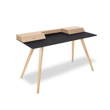 Image of Stick Desk