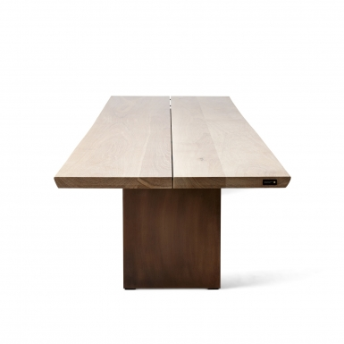 Image of Tree Table
