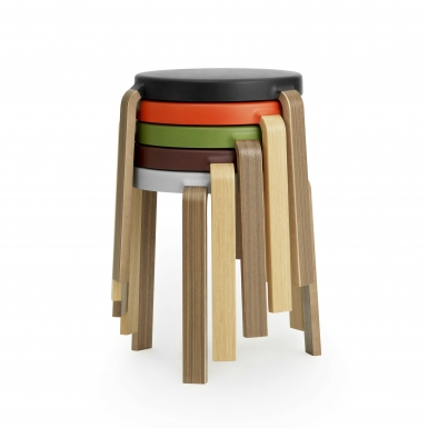 Image of Tap Stool