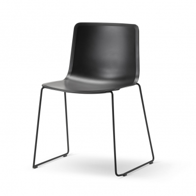 Image of Pato Sledge Chair