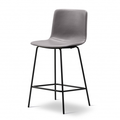Image of Pato 4 Leg Bar Stool