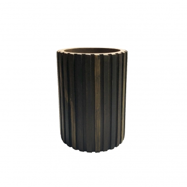Image of Walnut Tumbler