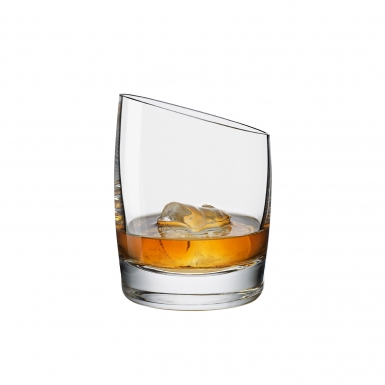 Image of Whiskey Glass