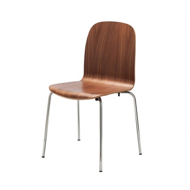 Image of Boston Contract Chair