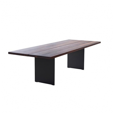 Image of Tree Coffee Table