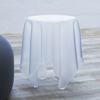Image of Essey Illusion Table