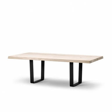 Image of Lowlight Coffee Table