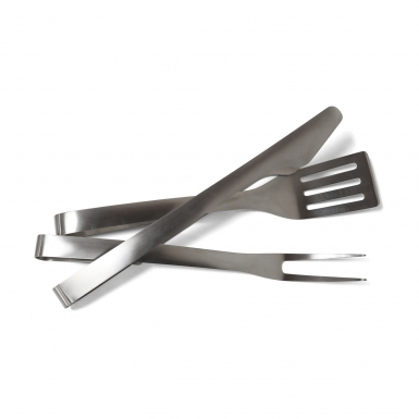 Image of BBQ Tools No. 6